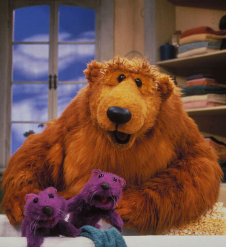 File:Bear-Big-Blue-House-08.jpg