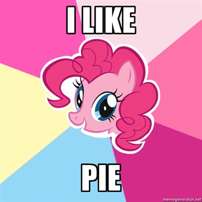 File:I like pie.jpg