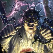 Post tutorial mad-scientist 6 470