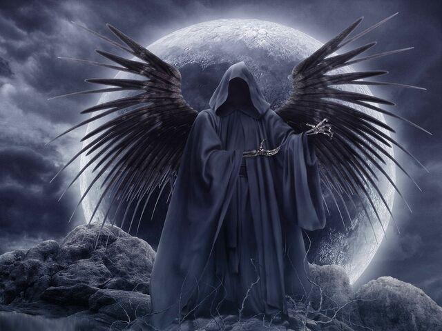 File:Grim reaper-normal.jpg