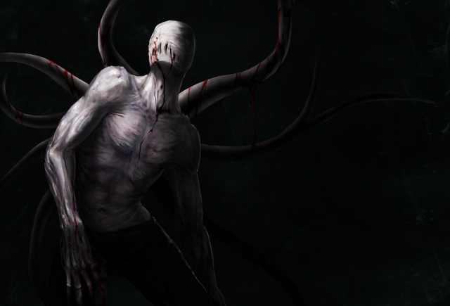 File:That slender thing by snook 8-d5ol7b9.png