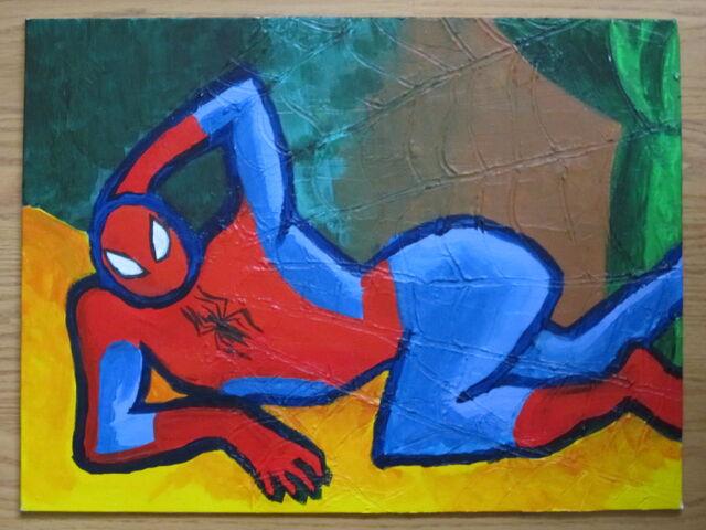 File:Paint-2013-005.jpg