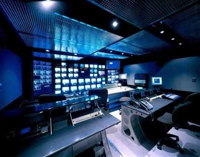 Datei:Control room.jpg