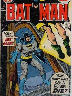 File:Bat246.jpg
