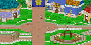 File:Toad Town.jpg