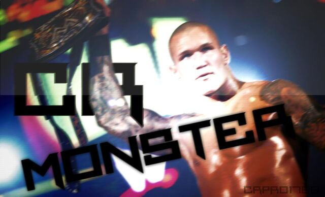 File:Randy Orton Edited Icon.jpg