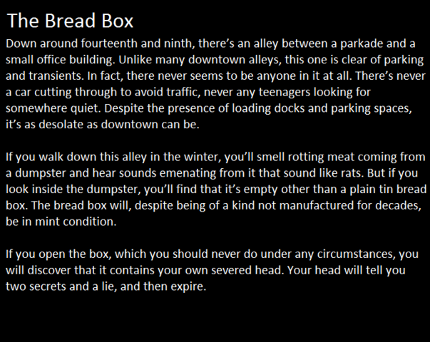 File:Breadbox.png