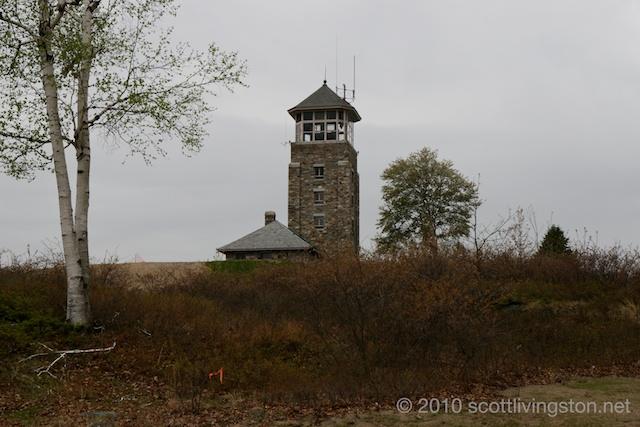 File:2010 quabbin-reservoir-classic-18-version-2.jpg