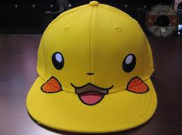 File:POKEMON HAT.jpg