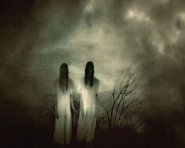 File:Twinsdrown.jpg