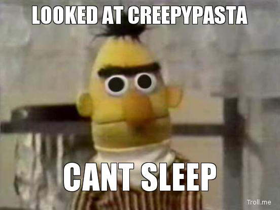 File:Looked-at-creepypasta-cant-sleep.jpg