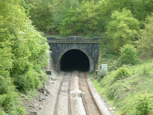File:Tunnel Entrance.jpg