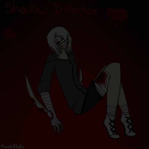 File:Shadow Infector.jpg