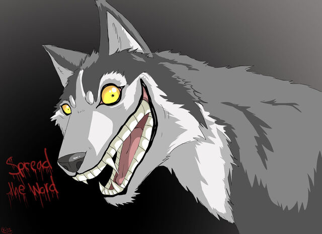 File:Smile dog the madness continues by inkswell-d611ppd.jpg