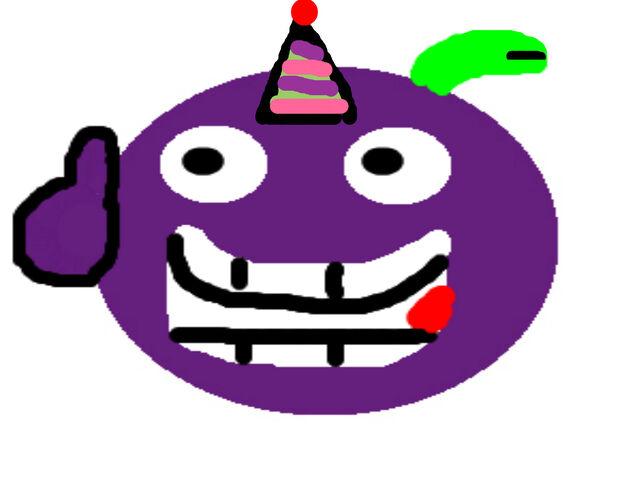File:Birthday Grape.jpg
