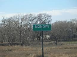 File:Monowi.jpg
