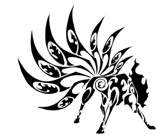File:Tribal Tattoo Ninetales.jpg