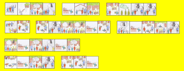 File:Puzzle.jpg