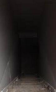 Underthestairs
