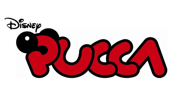 File:Disney's Pucca.jpg