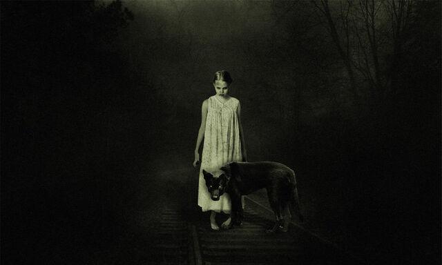 File:Evil little girl by T.Kirk-d4aso8i-1-.jpg