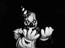 File:T.Kirk Clown.jpg