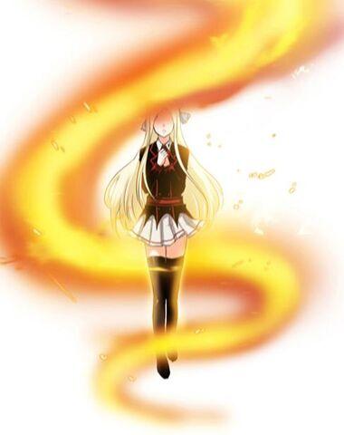 File:Fire Ability.jpg