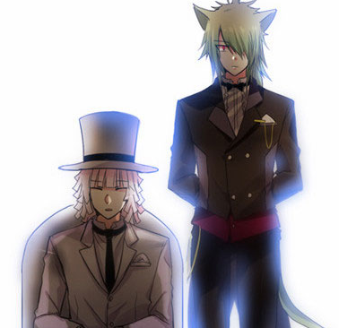 File:Ch.85-Nergal.Riu at the Council.png