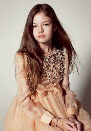 Mackenzie Foy profile.jpg