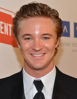 Michael Welch profile.jpg