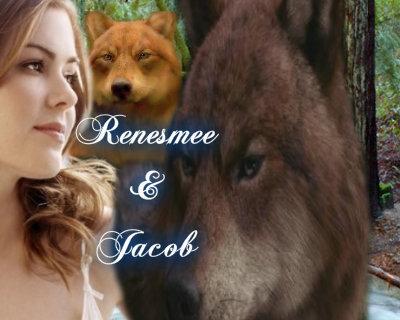 Archivo:Renesmee-Jacob-jacob-black-and-renesmee-cullen-20339904-400-320.jpg