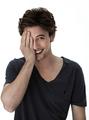 Jackson Rathbone profile.png