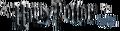 Harry Potter Wiki logo.png