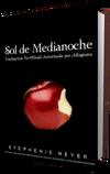 5- Sol de Medianoche 3D.png