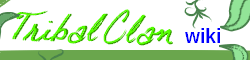 CrescentClan Wikia