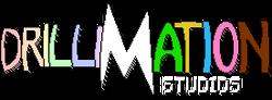 DrillimationStudios