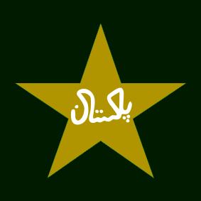 File:283px-pakistan cricket cap insignia-svg.png