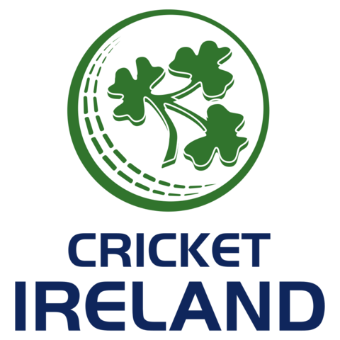 File:Cricket Ireland logo.png