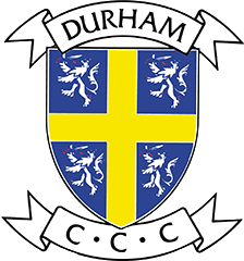 File:DurhamCCC.png