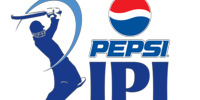 Pepsi Indian Premier League