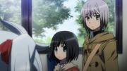 Souki-Hasshou Dansai Bunri no Crime Edge - 02 1 cutted3
