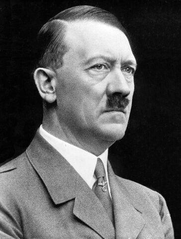 File:Adolf Hitler cropped restored.jpg