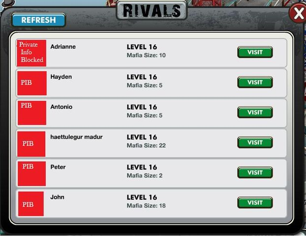 File:Fight Rivals 2.jpg
