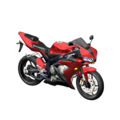 File:YamahaAMA Red.png