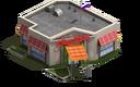RussianTeaHouse 0 SE