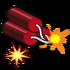 Bonus-icons9