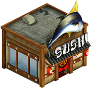 File:SushiBar.png