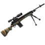 File:M14SniperRifle.png