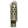 File:AnthraxGrenade.png