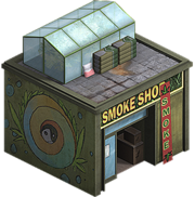 File:SmokeShop.png
